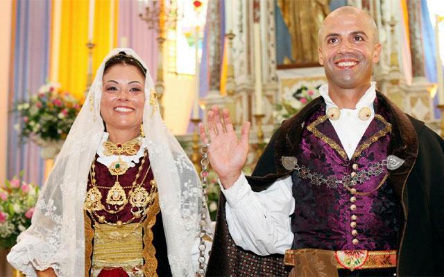 selargius-antico-sposalizio-selargino